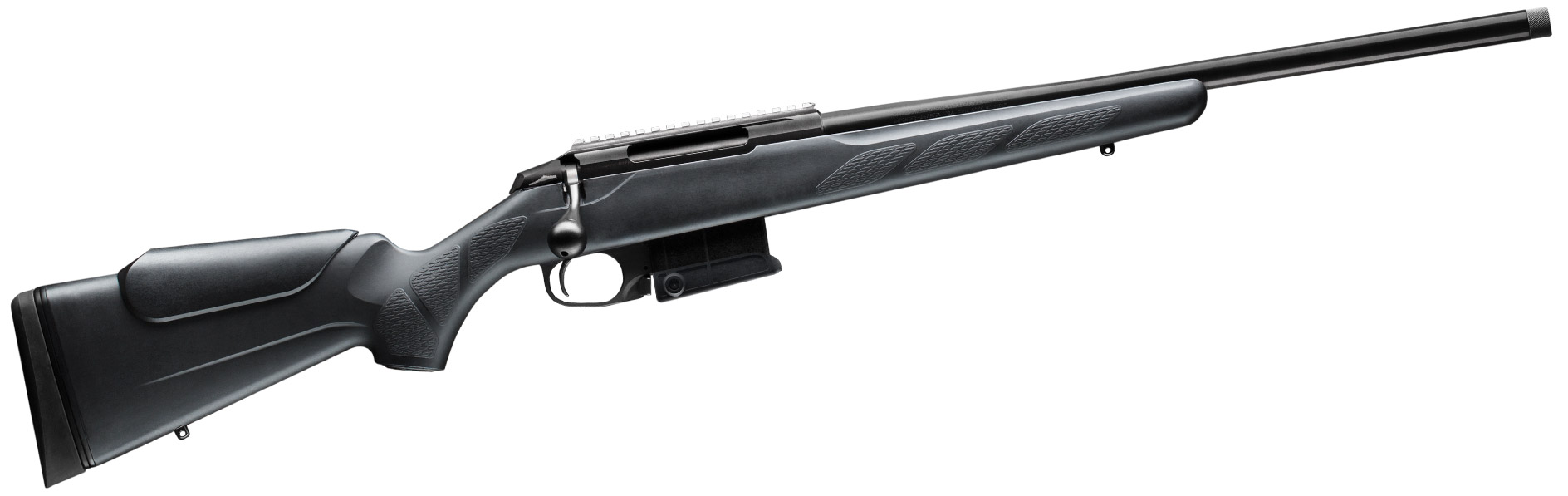 tikka-rifle--feat-details